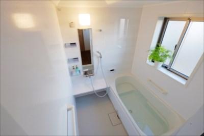 浴室のリフォームをご検討中でしたら知っておきたい~在来工法とユニットバスそれぞれの特徴~