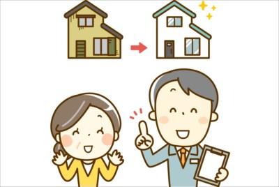 刈谷市でリフォームを行うならリプロホームに相談を~見積りは無料で承ります~