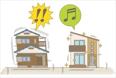 岡崎市のリフォームを行う「リプロホーム」が伝える、耐震リフォームの重要性